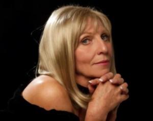 Barba-Streisand-by-Tina-Law