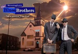BirminghamBluesBrothers01