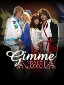 gimme_abba