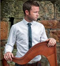 Declan Hegarty