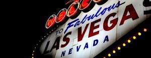 Las Vegas jpg