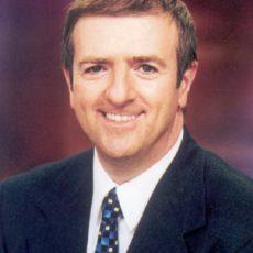 Angus Simpson