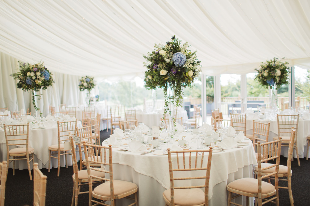 Wedding marquee 2 45 neil drover agency for live music wedding marquee 2 45 junglespirit Image collections