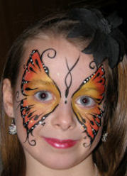 face_painting2