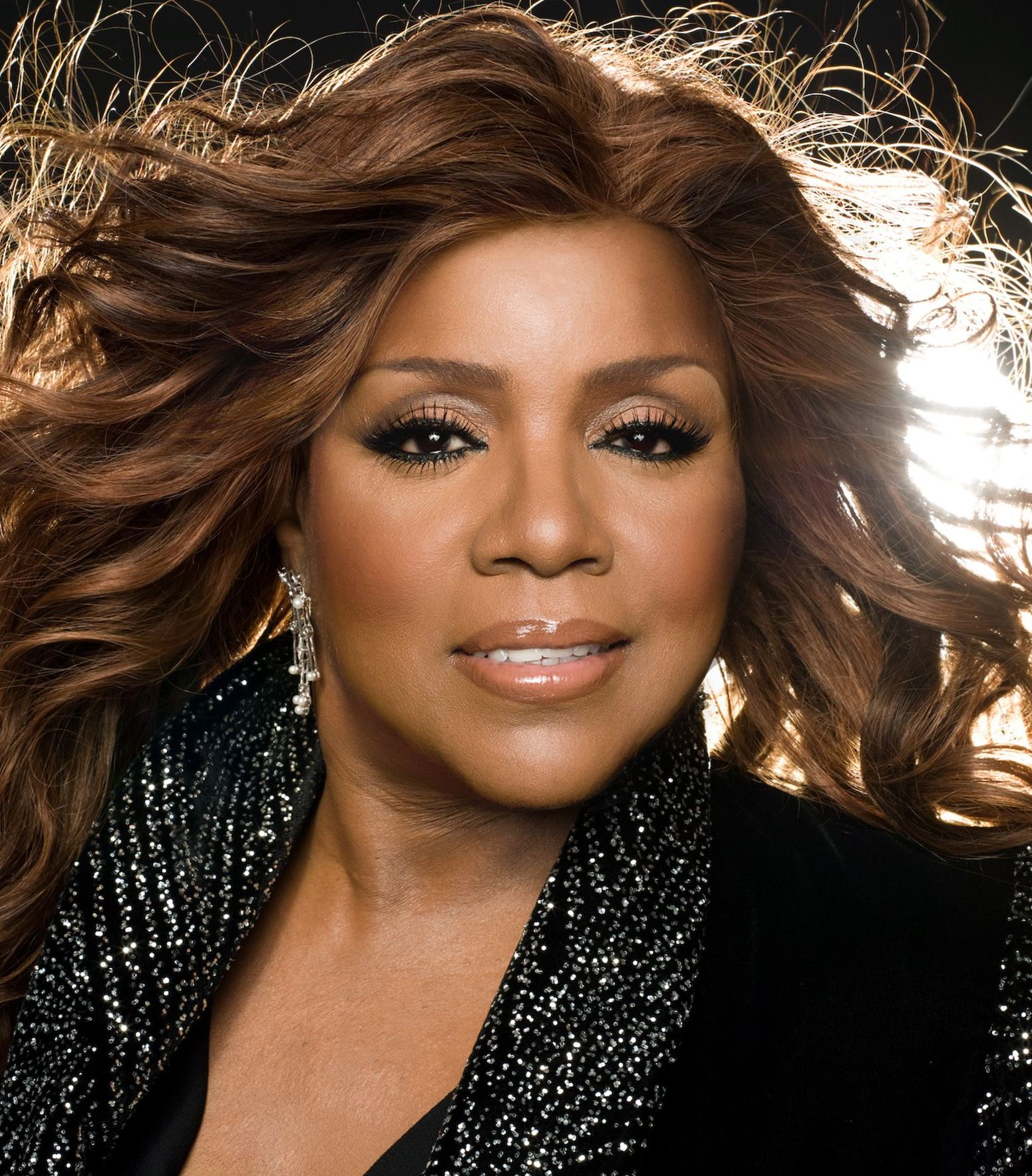 Gloria Gaynor naked (34 foto and video), Topless, Paparazzi, Boobs, butt 2015