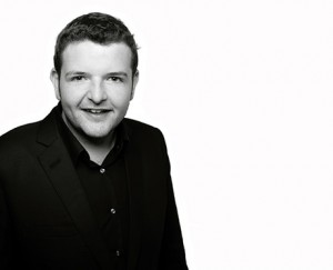 kevin-bridges-large2