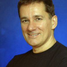 Paul Coia