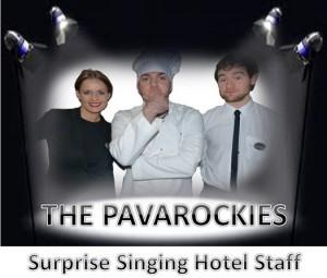 pavarockies02-300x255