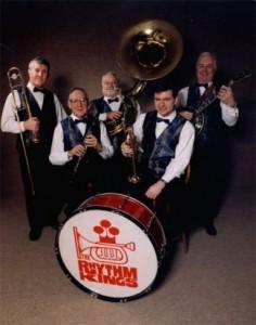 rhythm_kings