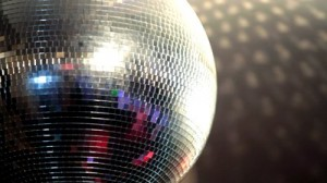 stock-footage-disco-ball