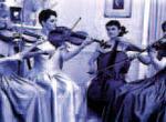 string_trios_sm