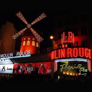 Moulin-Rouge01