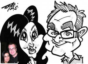Live-Caricatures-1-700x514