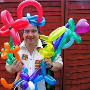 Scott C balloon2_edited
