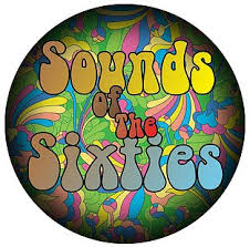 Sound of the 60's