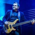 iPop Bass jpg