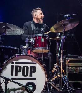 iPop drummer jpg