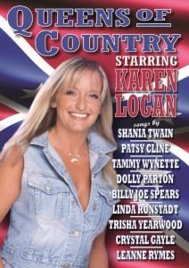 Karen Logan 9