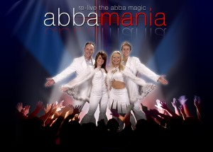 abbamania-wideshot