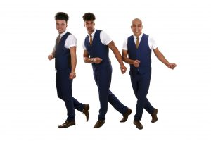 Motown Brothers (11)