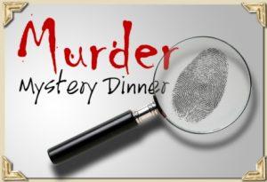 Murder-Mystery-Dinner