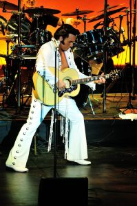 johnny-lee-memphis-img_3911