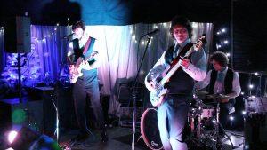 jackson-live