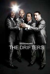 ultimate-drifters