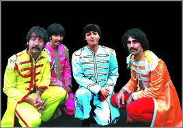 bootleg-beatles-70sjpg