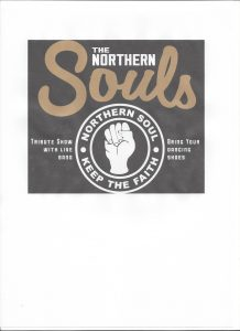 The Northern Souls