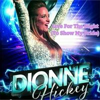 dionnehickey6