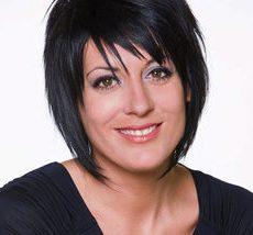 Catriona Shearer