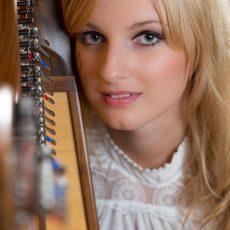 Ewelina Brzozowska