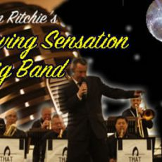 That Swing Sensation