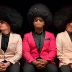 The Soul Kings