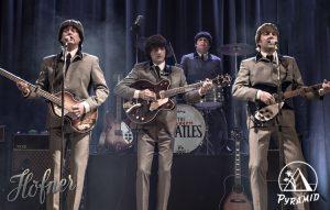 Cavern Beatlesjpg