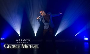 Jay-Francis-a-tribute-to-George-Michael11 (1)